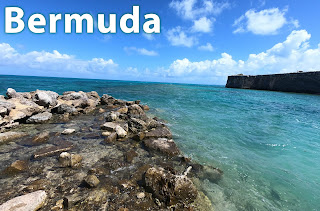 https://laurenofalltrades.blogspot.com/2018/09/that-time-i-went-to-bermuda.html