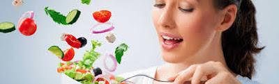 Genera estilo vida saludable