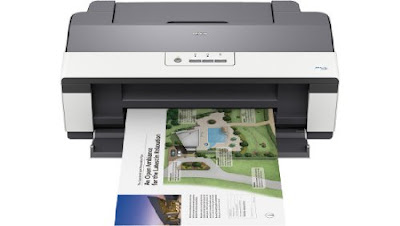 Epson Stylus Office T1100 Driver Downloads