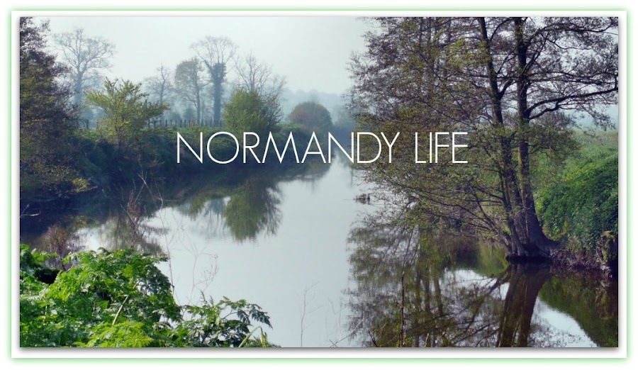 Normandy Life