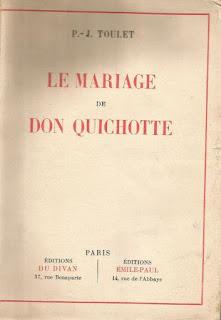 livre ecrivain guethary pays basque autrefois