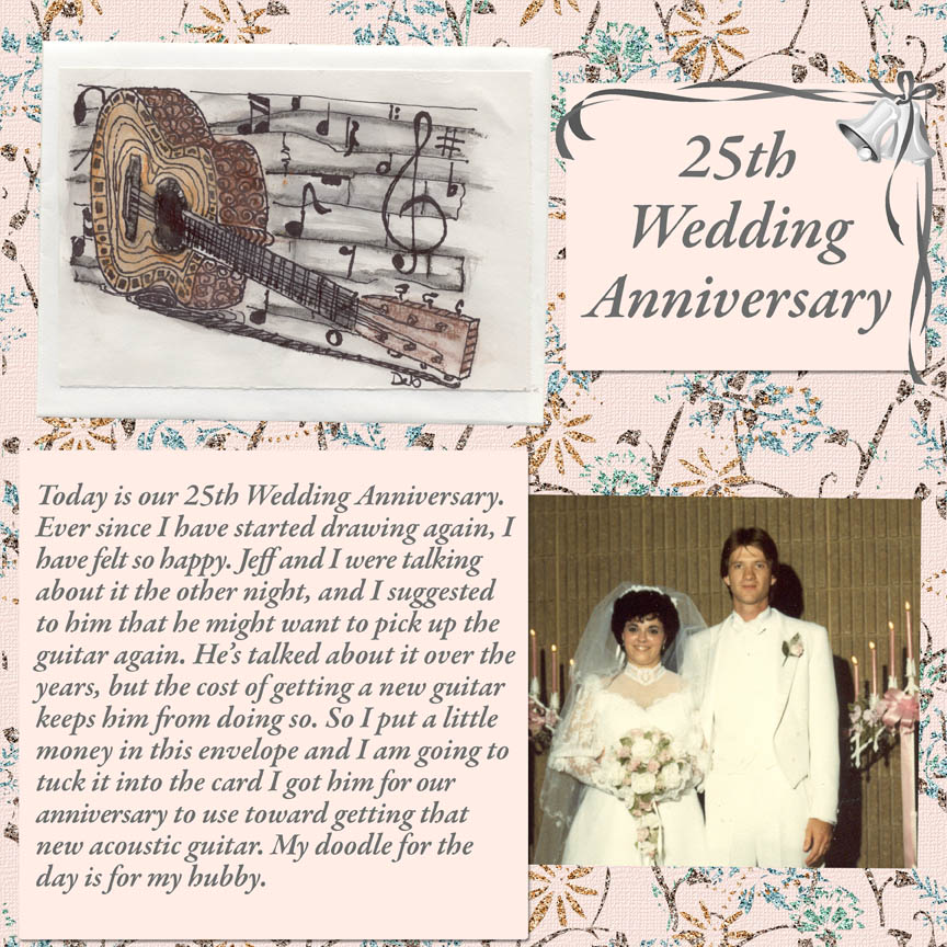 Four Year Wedding Anniversary Gifts: Wedding World: 4 Year Wedding Anniversary Gift Ideas