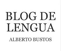 http://blog.lengua-e.com/