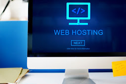 Best Web Hosting For Small Business Ecommerce