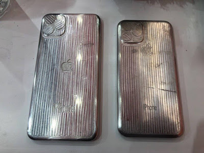 new iPhone 11 phone, iPhone 11, apple iPhone 11, new phone, mobiles, smartphone, smartphones, news, phone, phones, Apple iPhone 2019 launch,
