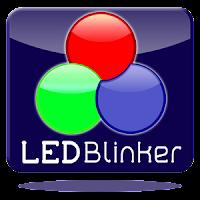 LED%2BBlinker%2BNotifications LED Blinker Notifications v6.7.2 Apk Full Apps