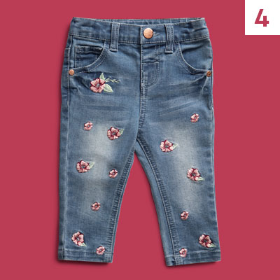 https://www.edgars.co.za/floral-embroidered-skinny-jeans