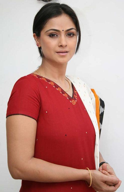 Actress Simran Porn 41