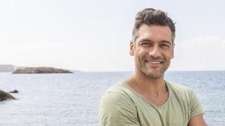 Κρητικός: «Έχω δεχτεί από άνδρες μηνύματα για σeξ»
