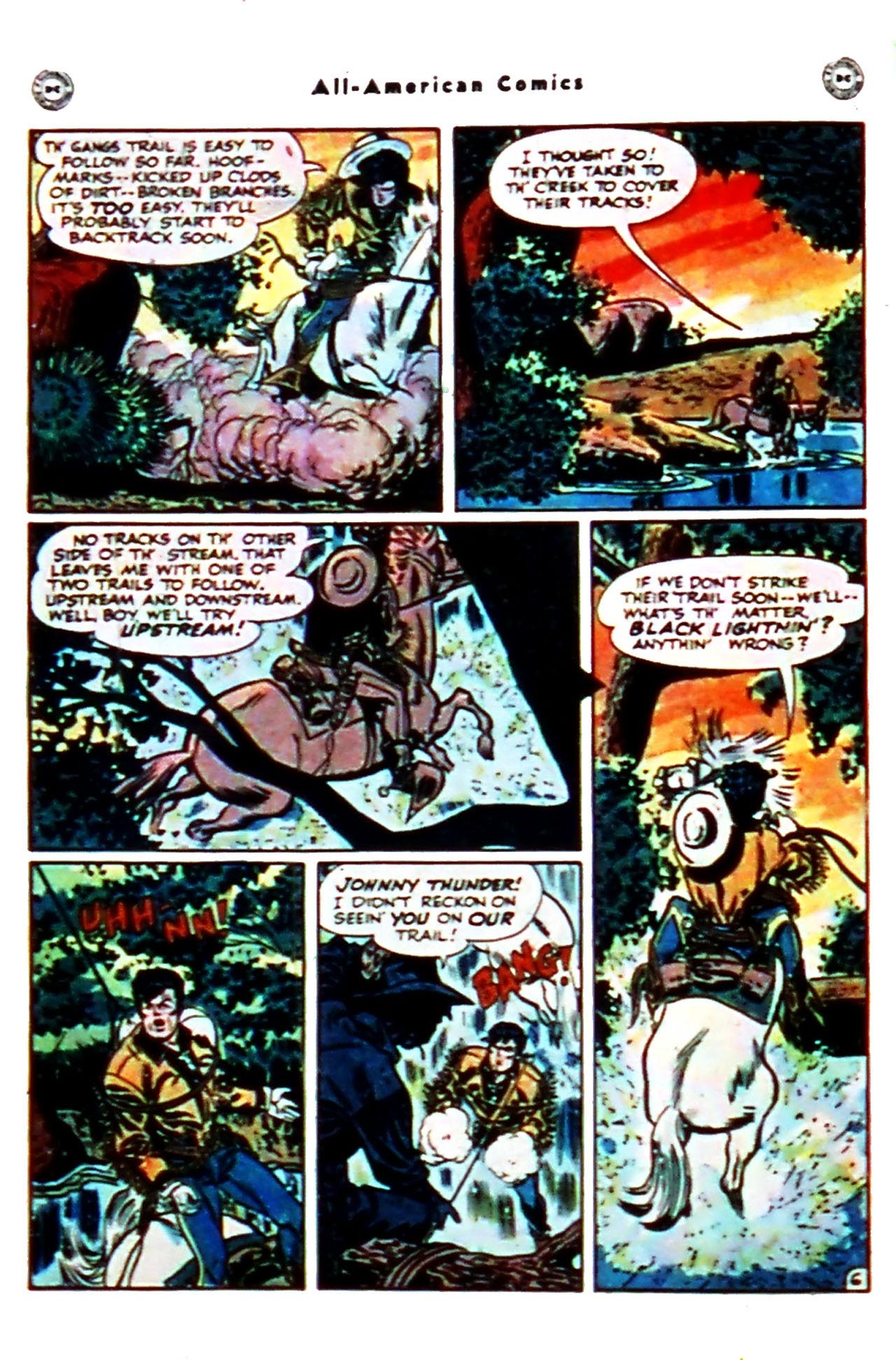 Read online All-American Comics (1939) comic -  Issue #102 - 8