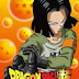 [BDMV] Dragon Ball Super Vol.09 DISC2 [180106]