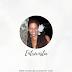 Entrevista: Negritude & Literatura