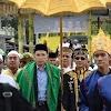 Harapan Sulawesi Untuk Gubernur NTB TGB MZM jadi Presiden RI