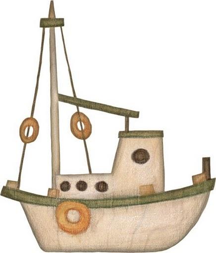 Dibujos de barcos para imprimir imagenes y dibujos para - Imagenes de barcos infantiles ...