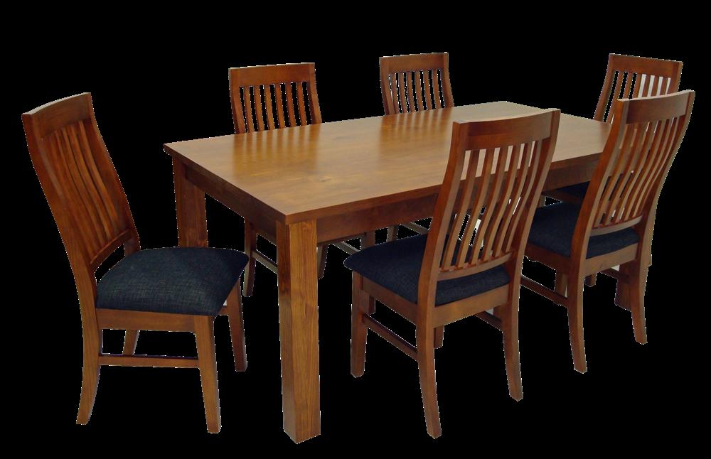 gifs y fondos paz enla tormenta muebles de comedor. Black Bedroom Furniture Sets. Home Design Ideas