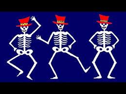 http://mariajesusmusica.wix.com/esqueletos