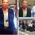 """See How 'Lovesick"""" Egypt Air Hijacker Was Finally Arrested, All Hostages Freed [Photos]"""