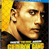 Gridiron Gang Blu-Ray Unboxing