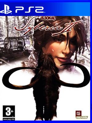 syberia 2 ps2 download