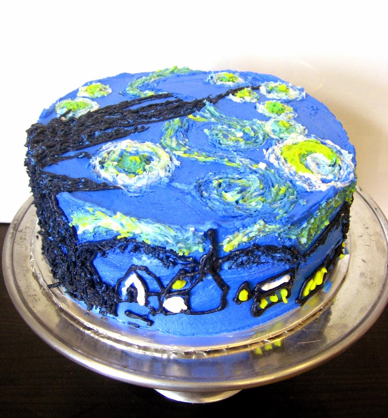 Asking For Donations For Cake Bake