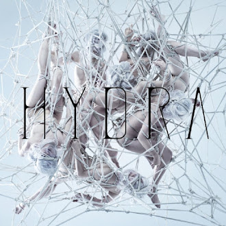 [PV SUB] MYTH & ROID - HYDRA (Sub Indo / Eng Sub)