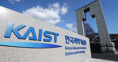 BEASISWA S1 FULL DI KAIST (KOREA ADVANCED INSTITUTE OF SCIENCE)