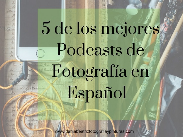 podcast-de-fotografia