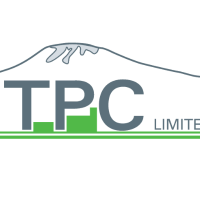 Security Opportunities at TPC Ltd