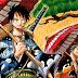 One Piece, elegido como el manga de esta era: ¡Lista de los 10 mejores!