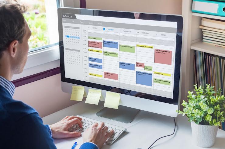 Cómo priorizar y hacer tu nueva empresa más eficiente