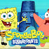 Five Fun Facts About Spongebob SquarePants (And He's Coming to the City!)