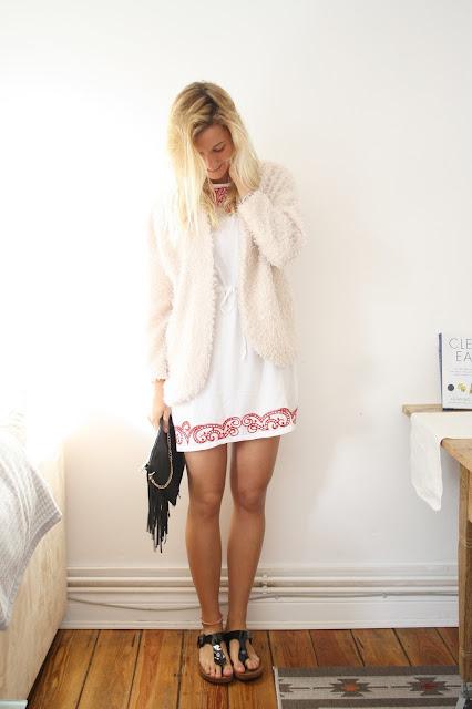 Blogger Kiel