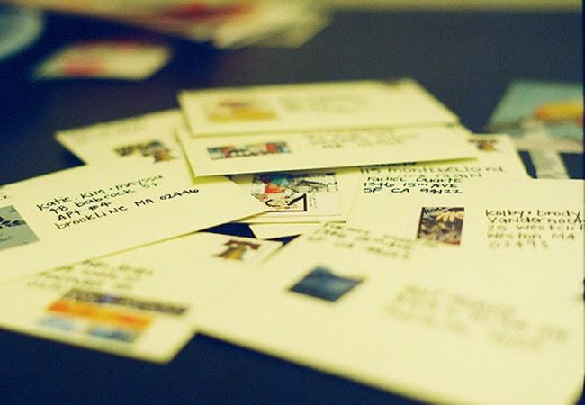 cartas-de-amor-namoro-distancia