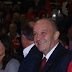 """Enver Bijedić: """"Sebe ne vidim na poziciji premijera"""""""