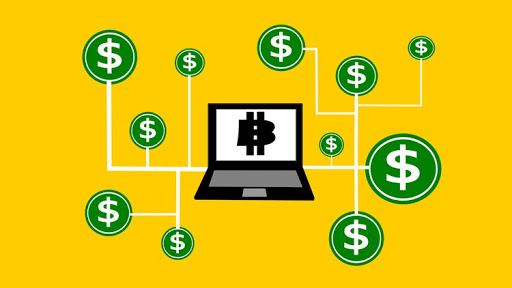 Cryptocurrency Trading For Beginners