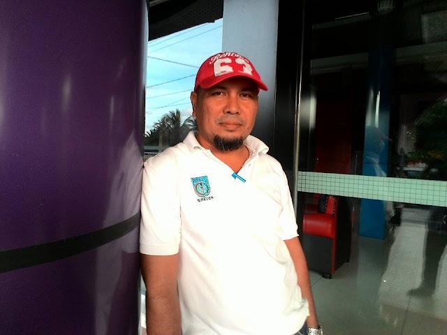 Pendukung Calon Bupati Bireuen Ruslan M Daud Bentuk Tim Pemenangan