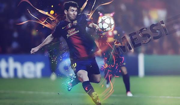 İşte Fifa 2016'nın En iyi 10 Oyuncusu