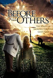 فيلم Before All Others 2016 مترجم
