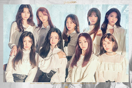 Lyrics and Video gugudan – Do it + Translation