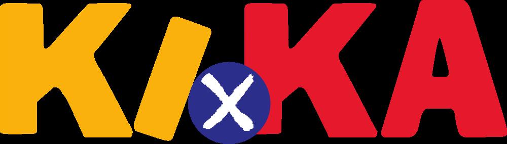tv kika