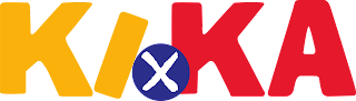 KIKA tv channel frequency Frequenz satellit Astra Hotbird