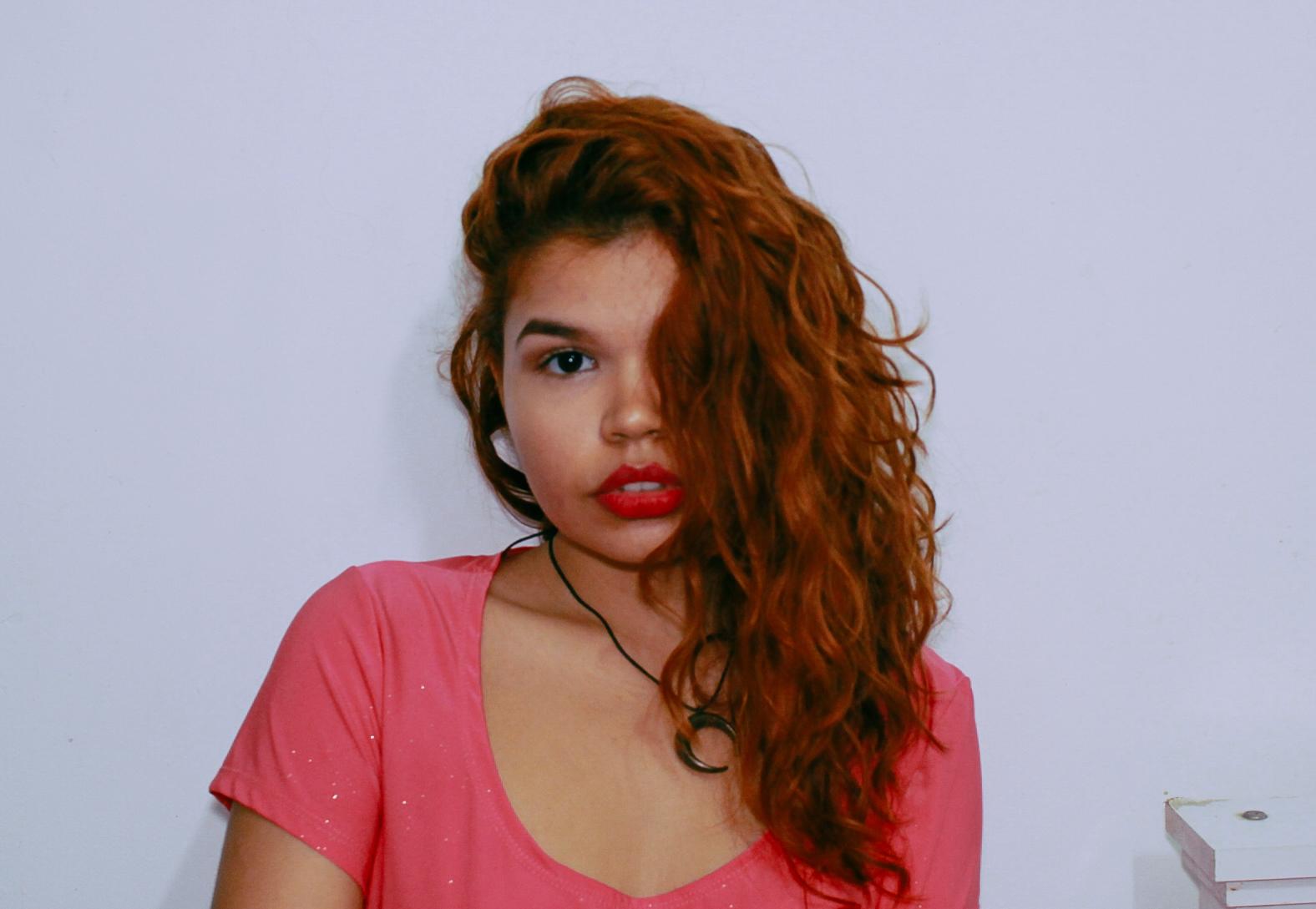 cabelo ondulado, creme para cabelo ondulado, cuidados com cabelo ondulado, Resenha linha Maria Molinha, resenha shampoo em espuma Aspa, gelatina mix aspa, creme de pentear 1kg, linha para cacheadas aspa