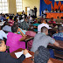 Day TWO: Akwa Ibom State University Workshop for Administrative Staff
