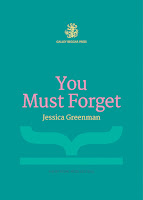 http://galleybeggar.co.uk/store/books/you-must-forget