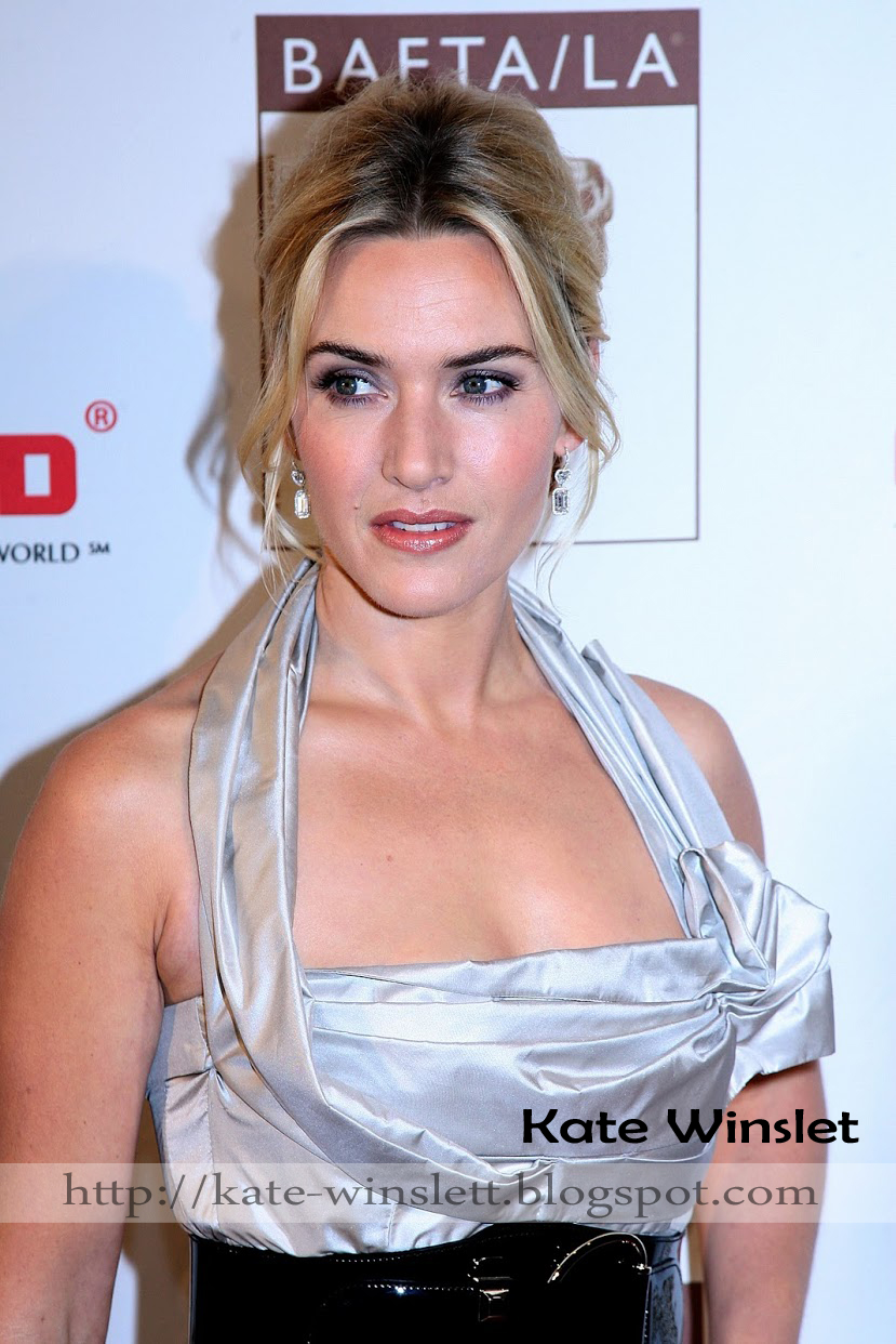 Kate winslet sex pic-2382