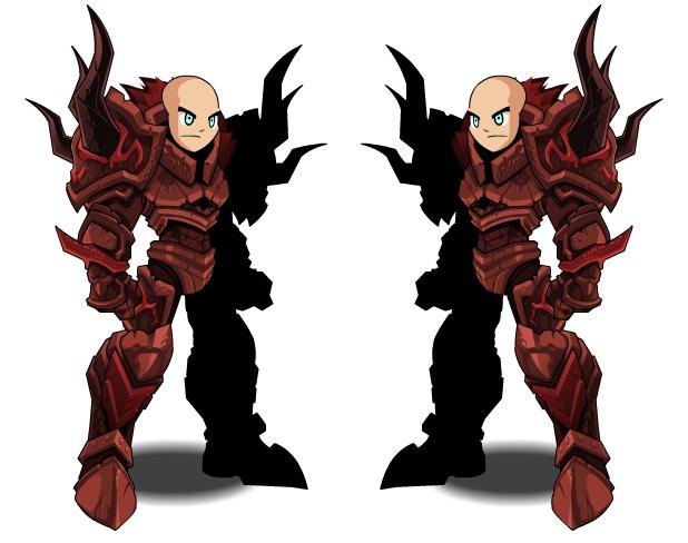 Sepulchure Doomknight Armor Guide Aqw World Купить rune ii dragon armor. sepulchure doomknight armor guide aqw