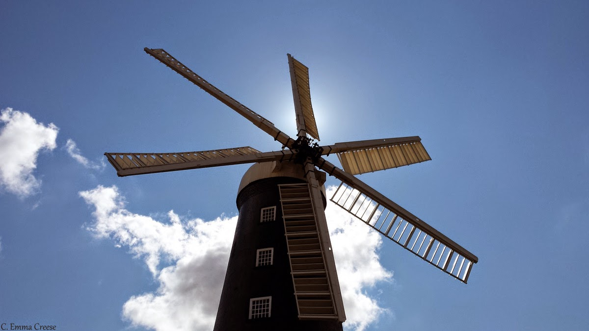 Waltham-Windmill,-preserving-the-bread-basket-of-Lincolnshire