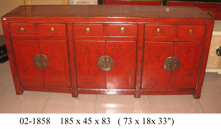 repaint kitchen cabinet home redesign hk looking for a side board 1858