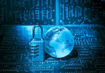 Belajar kriptografi - mintailmu.com