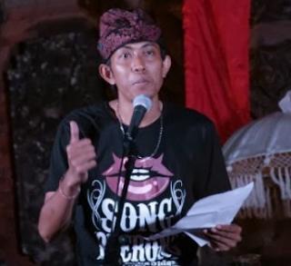 Download Lagu Bali A A Raka Sidan Full Album Mp3 Lengkap